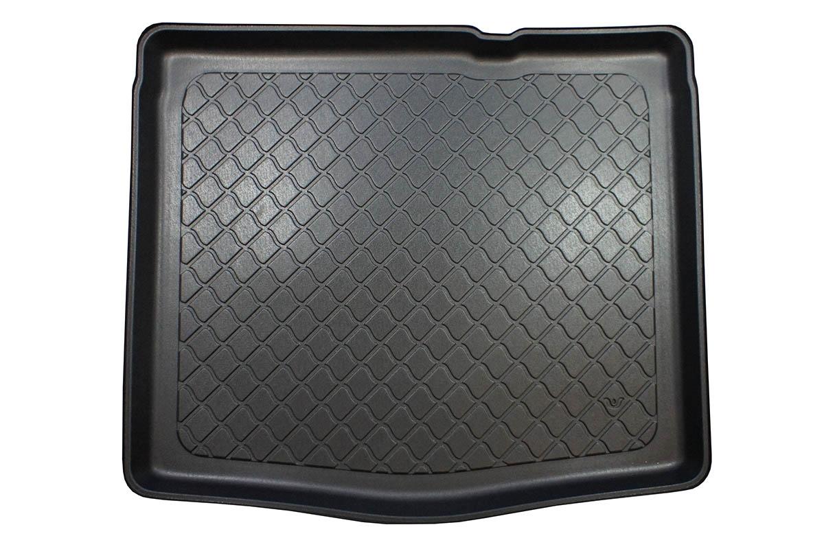 Fiat Tipo 2017-heden kofferbakmat
