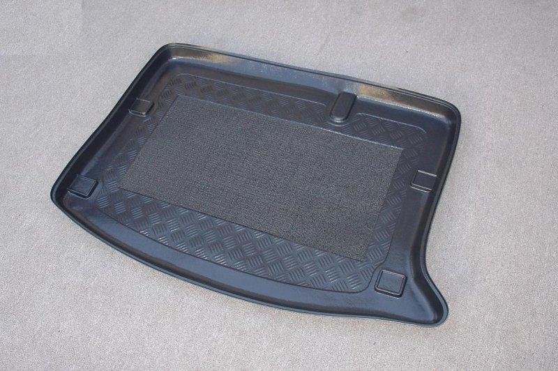 dacia sandero stepway 5 deurs hatchback 06 2008 t m 11 2012 zelfde als dacia sandero. Black Bedroom Furniture Sets. Home Design Ideas