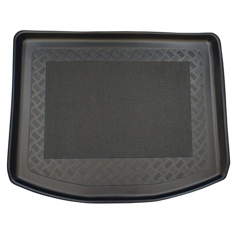 ford kuga ii 4x4 5 deurs 02 2013 t m heden guardliner. Black Bedroom Furniture Sets. Home Design Ideas