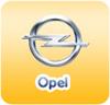 Opel , Automatten.nl