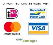 Betaalmethoden, Automatten.nl